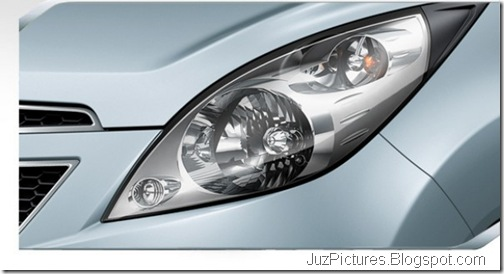 chevrolet-beat-diesel-headlamps
