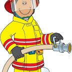 dibujos bomberos para imprimir y colorear (22).jpg