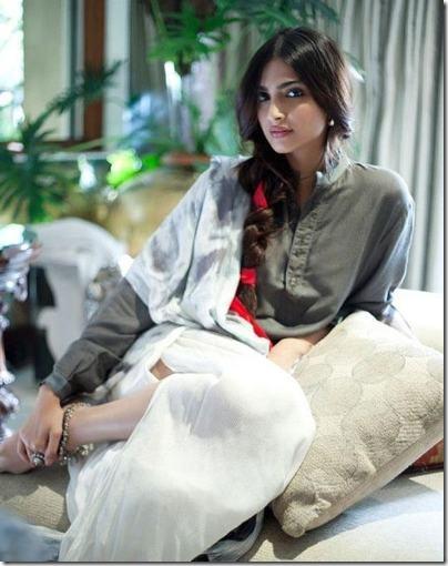 sonam-kapoor-latest-photoshoot-9
