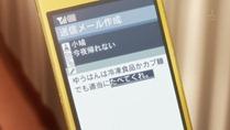 [Mazui]_Boku_Ha_Tomodachi_Ga_Sukunai_NEXT_-_01_[7F653193].mkv_snapshot_19.08_[2013.01.11_11.55.54]