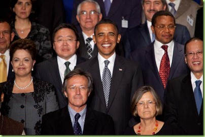 OBAMA-UN-GENERAL-ASSEMBLY