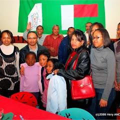 Diner de solidarité à Provins - 15 mai 2009::Asso 0523