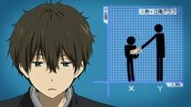 [Mazui]_Hyouka_-_19_[D1759CAA].mkv_snapshot_23.09_[2012.08.26_20.24.02]