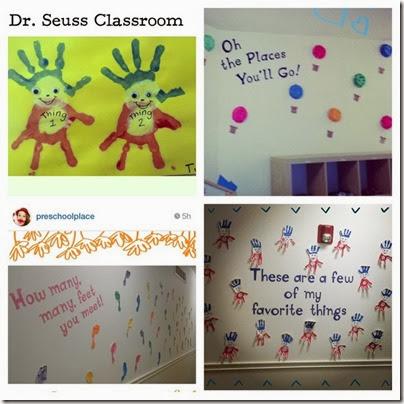 Dr-Seuss-Classroom-bulletinboard-PreschoolPlace