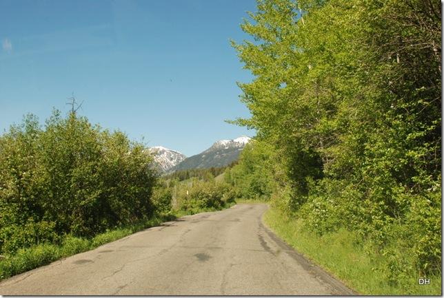 06-08-13 A Moose Wilson Road