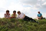 Schwäbische Jugendmeisterschaften 2010