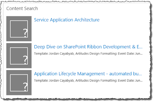 sharepoint 2013 website templates