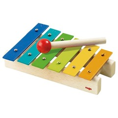 haba-metallophone product review