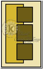 KSS FSCC21
