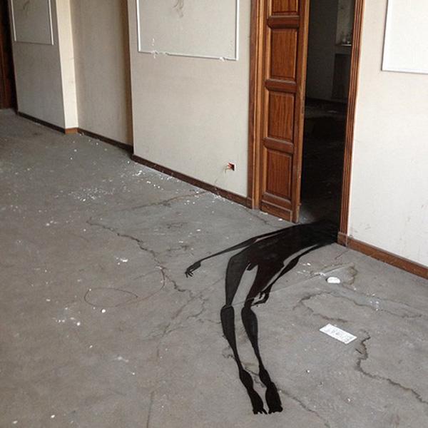 Herbert Baglione shadows 4