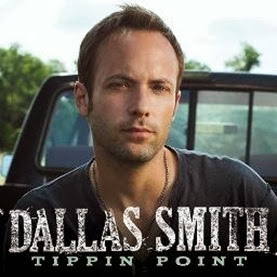 Dallas Smith 3