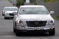 2014-Cadillac-CTS-Sedan-1[3]