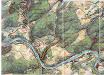 Ukázka map Karlštejnsko od Marka Čermáka.jpg