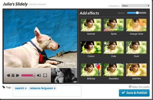 slide.ly.05