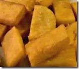 polentafritta