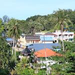 Tailand-Phuket.jpg