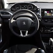 2013-Peugeot-208-HB-15.jpg