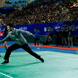 Super Series Finals 2011 - Best Of - _MG_0319.jpg