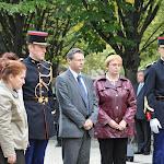 2011 09 19 Invalides Michel POURNY (244).JPG