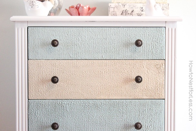 wood-icing-accent-table-drawers1