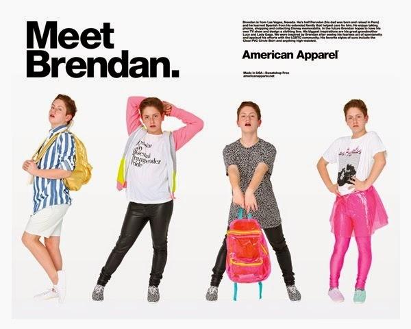 brendam-jordan-american-apparel-modelo-celebridade-internet
