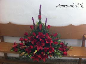 exorno-floral-quinario-salud-santa-fe-2012-alvaro-abril-(3).jpg