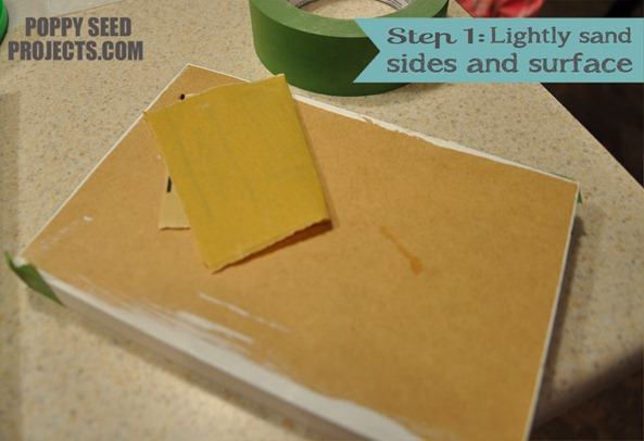 Super-Saturday-idea-how-to-paint-double-sided-spring-blocks-3