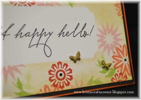 A Happy Hello_Feb SOTM_flowerbackground_CU-puffies_