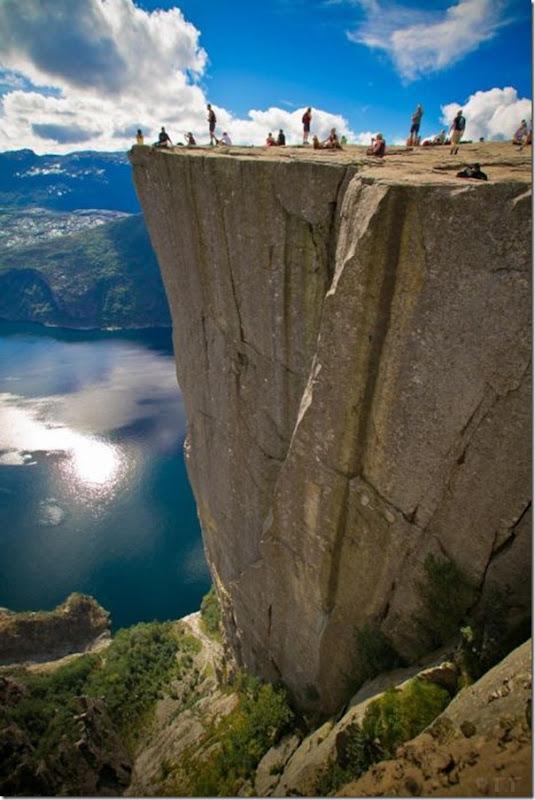 Os lugares mais bonitos do planeta (11)
