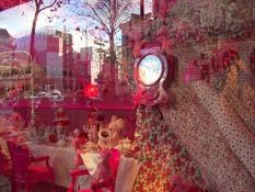 2008.11.24-015 vitrine des Galeries Lafayette