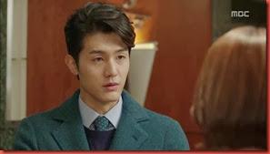 Miss.Korea.E12.mp4_001533148