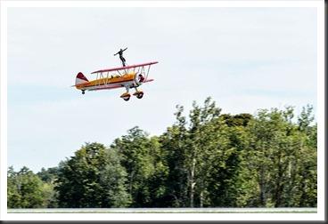 2012Sep15-Thunder-Over-The-Blue-Ridge-1236