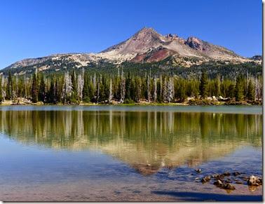12 - Oregon161