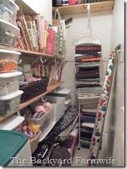 closets 12
