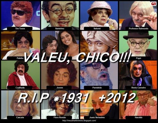 Chico1024X768