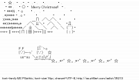 TwitAA 2013-12-26 04:40:04
