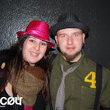 2013-02-02-bad-taste-moscou-371