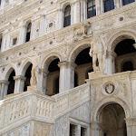 Italia-Veneciya-Dvorec Dojei (3).jpg