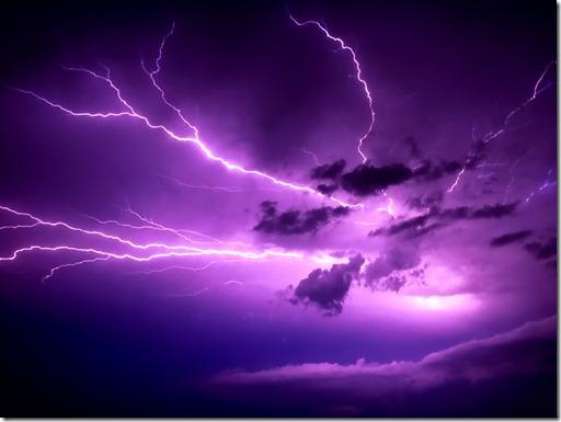 thunder-9908