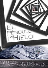 portada_el_pendulo_de_hielo