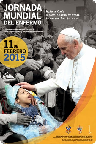 jornadamundialenfermo2015