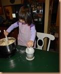 baking cookies 011