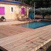 piscine bois modern pool 55.JPG