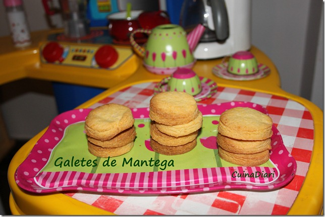6-5-galetes de mantega-ppal
