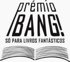 logo_Premio_Bang_OK-300x265_thumb1