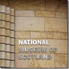 rinda-museum