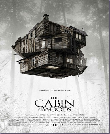 Cabin-in-the-Woods-2011-Movie-Poster1