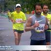 maratonflores2014-686.jpg