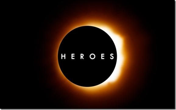 heroes_wallpaper_1680x1050