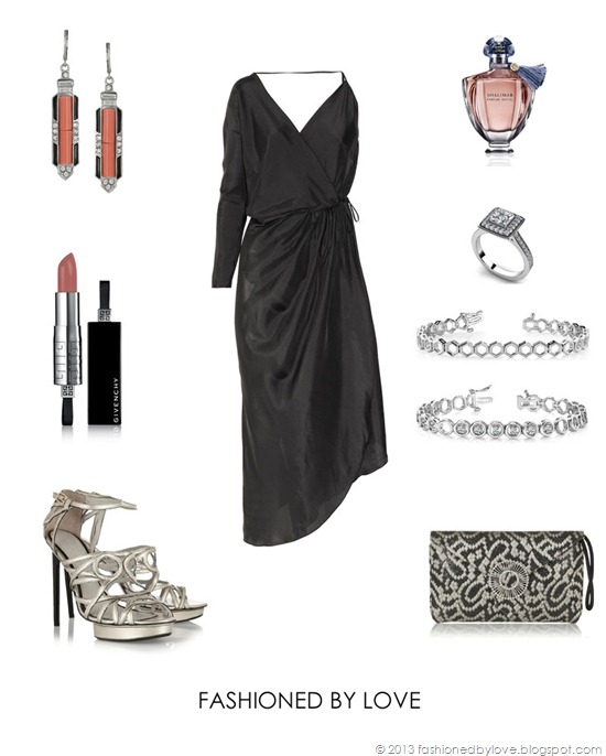 1920s-inspired-outfit-idea